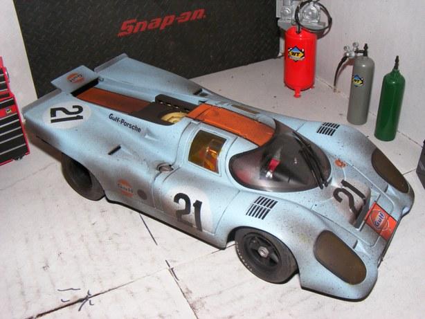 917s 21 cobra 49b 004