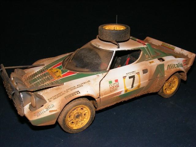DSCF2001a