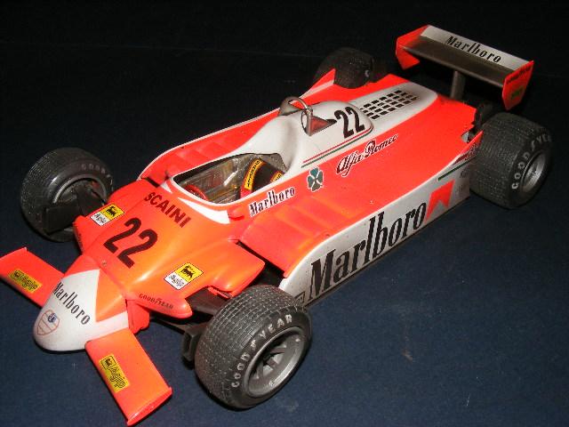 DSCF2001a2