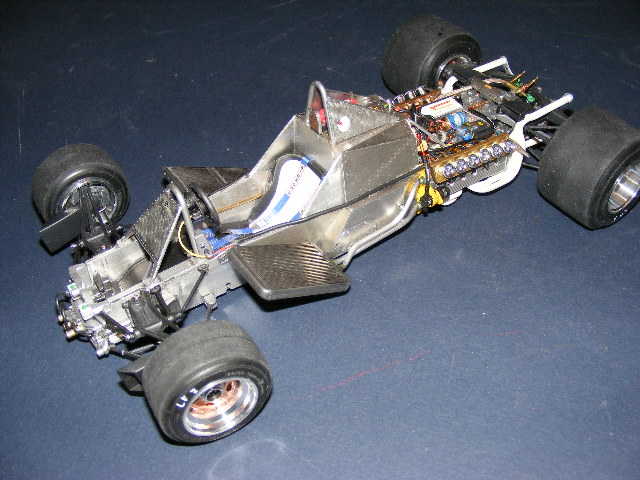 DSCF2001c