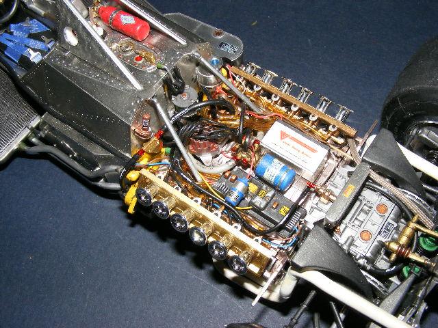 DSCF20042