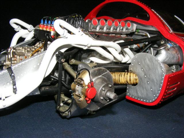 DSCF20091