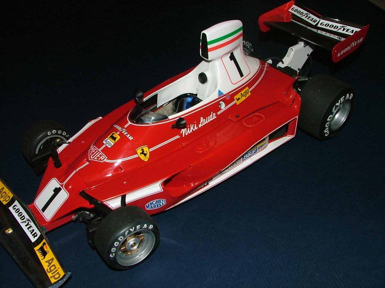 DSCF6433