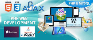 php-banner-new